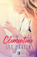 Dearest. tom 1. Clementine - ebook
