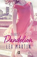 Dearest. Tom 2. Dandelion. Dearest. Tom 2 - ebook