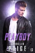 Playboy - ebook