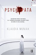 Psychopata - ebook