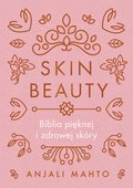 Skin Beauty - ebook