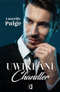 Uwikłani. Chandler - ebook