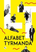 Alfabet Tyrmanda - ebook