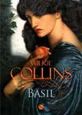 Basil - ebook