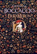 Dekameron - ebook