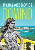 Domino - ebook