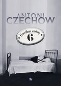 Pawilon szósty - ebook