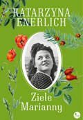 Ziele Marianny - ebook