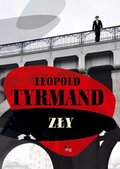 Zły - ebook