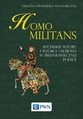 Homo Militans - ebook