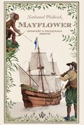 Mayflower - ebook
