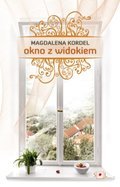 Okno z widokiem - ebook