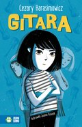 Gitara - ebook
