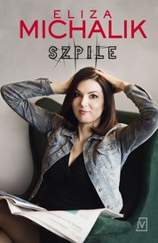 : Szpile - ebook