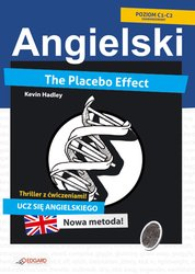: The Placebo Effect - ebook
