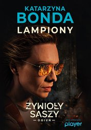 : Lampiony - ebook