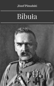 : Bibuła - ebook