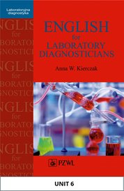 : English for Laboratory Diagnosticians. Unit 6/ Appendix 6 - ebook
