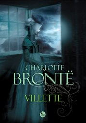: Villette - ebook