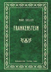 : Frankenstein - ebook