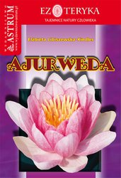: Ajurweda - ebook