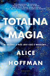 : Totalna magia - ebook
