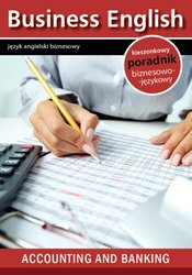 : Accounting and banking - Rachunkowość i Bankowość - ebook