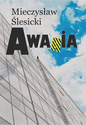 : Awaria - ebook