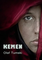 : Kemen - ebook