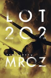 : Lot 202 - ebook