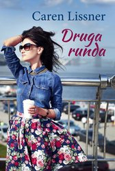 : Druga runda - ebook
