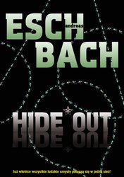 : Hide out - ebook