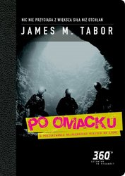 : Po omacku - ebook