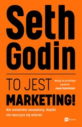 : To jest marketing! - audiobook