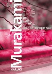 : Norwegian Wood - ebook