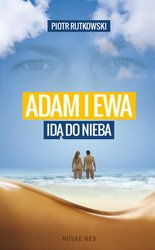 : Adam i Ewa idą do Nieba - ebook