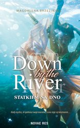 : Down by the river - ebook