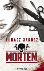 : Mortem - ebook