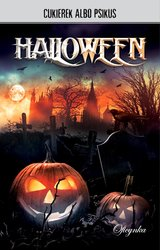 : Halloween - ebook