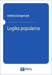 : Logika popularna - ebook
