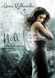 : Nell, tom 1 - ebook