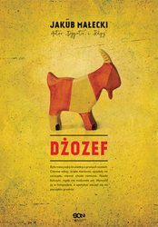 : Dżozef - ebook