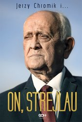 : On, Strejlau - ebook