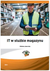 : IT w służbie magazynu - ebook