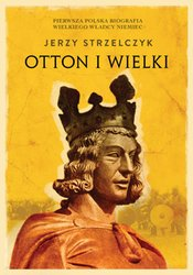 : Otton I Wielki - ebook