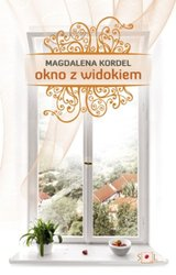 : Okno z widokiem - ebook