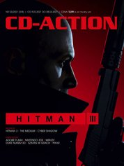 : CD-Action - eprasa – 3/2021